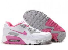 Nike Para Mulheres, Mulheres Desportivas, Sapatos Cinza, Sapatos Brancos, Sapatos Rosa, Tênis Nike Air Max, Tênis Air Max, Tênis Jordan, Tênis