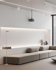 Home Room Design, Home Interior Design, Living Room Designs, World Of Interiors, Hotel Interiors, Beautiful Interior Design, Living Room Inspiration, House Rooms, Home Living Room