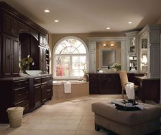 Bathroom Cabinetry Ideas And Inspiration Be Inspired By This Vanity