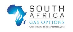 World's leading gas suppliers to join South Africa's Minister for Energy at gas-to-power meeting in Cape Town   Database of Press Releases related to Africa - APO-Source