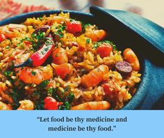"""""""Let food be thy medicine and medicine be thy food.""""   What you choose to eat has profound effects on your overall health. Disease risks a... Proper Nutrition, Health And Nutrition, Unhealthy Diet, Food Pack, Food Staples, Home Recipes, Healthy Options, Main Dishes, Low Carb"""