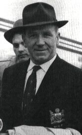 Matt Busby Matt Busby, Sir Alex Ferguson, Great Names, Civil Aviation, Old Trafford, Fa Cup, Man United, Munich, Manchester United