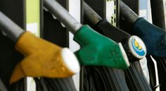 Petrol, Diesel rates slashed but Govt hikes excise duty - Teluguabroad