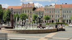 Úti célok a következő helyen: Magyarország Mansions, House Styles, Home, Decor, Decoration, Manor Houses, Villas, Ad Home, Mansion