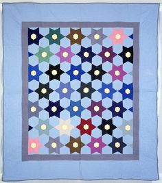 jpg_Prairie_Stars_-_collection_Jacques_Legeret