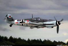 I like this www.airfixmodels.co.uk/model-car-kits.html Bf 109 E