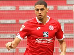 Super Eagles player Leon Balogun's ban reduced to 2 games to pay 10000 fine for violent conduct
