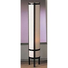 Architecture Acme Furniture Floor Lamp With Japanese Style Finish Off White Regard To Lamps Inspirations 24 Small Wall Mounted Fireplace Electric Used Granite Countertops For Sale Sliding Barn Door Latches Armchair Pocket Organizers Outdoor Fire Pit Logs Sets
