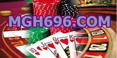 ✓✪카지노모바일✓✪M G H 6 9 6 . C O M✓✪카지노모바일✓✪✓✪카지노모바일✓✪M G H 6 9 6 . C O M✓✪카지노모바일✓✪✓✪카지노모바일✓✪M G H 6 9 6 . C O M✓✪카지노모바일✓✪