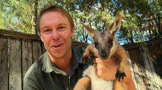 Image result for tim faulkner outback adventures