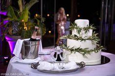 Balux Prive Reception - Destination Wedding - Glyfada, Greece - Beach Wedding Photography Glyfada Greece, Beach Wedding Photography, Wedding Details, Destination Wedding, Reception, Table Decorations, Beach Wedding Photos, Destination Weddings, Receptions