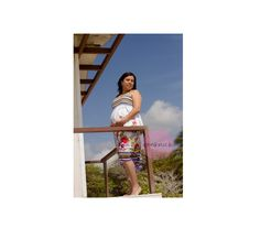 Sesiones Maternidad. Cancún. Playa del Carmen. Riviera Maya. Whatsapp: 9987345339.