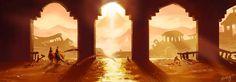 Teala's Wickedly Cool MMORPG.com Blog For The Masses - MMORPG.com Blogs