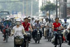 Logistics expected to make up 8-10% of Vietnam's GDP by 2025 - http://supplychains.com/logistics-expected-to-make-up-8-10-of-vietnams-gdp-by-2025/