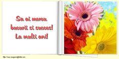 Felicitari de zi de nastere - Pagina 19 - mesajeurarifelicitari.com Online Gratis, Happy Birthday Cards, Birthday Cards, Birthday Congratulations, Hug