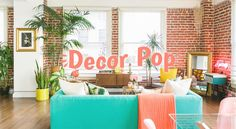 emcasablog-decoracao-pop-img-destaque