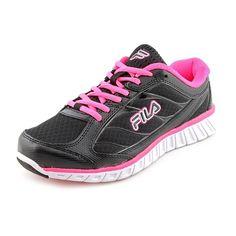 90 Best Fila shoes images Sko, joggesko, meg også sko  Shoes, Sneakers, Me too shoes