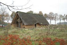 File:Borger neolithisch huis.jpg