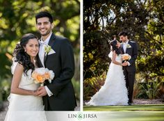 WEDDING PHOTOGRAPHER - the-riviera-country-club-pacific-palisades-wedding-photographer