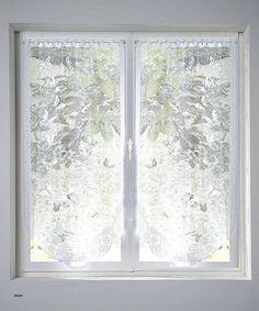 8 rideau rideaux idees de rideaux
