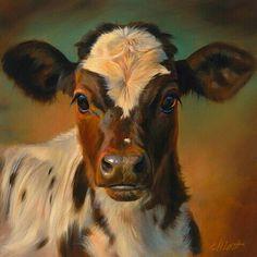 Love Nguni cattle