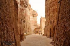 Al Qarah Mountain, Saudi Arabia Saudi Arabia Photos, Antelope Canyon, Middle East, Mount Rushmore, Stock Photos, Mountains, World, Places, Pictures