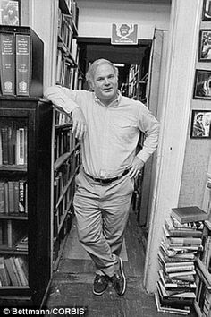 Writing was a way to explain life to himself, Pat Conroy once said (pictured in 1986 wearing Coastal Carolina attire ... Sperry Dockside shoes :). His books sold more than 20 million copies worldwide. Author of 'The Prince of Tides' and 'The Great Santini,' Dies at 70 in Beaufort, SC