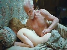 Sleeping beauty 2011( full movie ) free