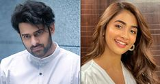 Is Prabhas Angry On Pooja Hegde Due To Her High-Handed Attitude? Radhe Shyam Producers Release An Official Statement