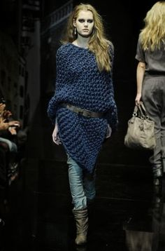 Stil in Nürnberg | Identity Styling | Stilberatung | Farbberatung - fashion4u