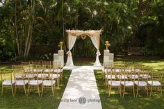 Image result for wedding arbours Art Deco Wedding, Wedding Themes, Gold Wedding, Wedding Table, Wedding Styles, Dream Wedding, Wedding Ideas, Wedding Chairs, Wedding Arbors