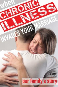 Get practical Christian marriage advice on everything from intimacy in marriage to communication issues. Learn how to build a strong marriage with these real, heartfelt marriage tips for couples. Biblical Marriage, Strong Marriage, Marriage Relationship, Marriage And Family, Marriage Advice, Love And Marriage, Relationships, Marriage Issues, Healthy Marriage
