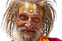 india people - Google Search