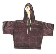 🔥🔥🔥 Some of the 'new-new' dropping: Ladies' Velour Cr...   http://thedrop.com/products/ladies-velour-crop-hoodie?utm_campaign=social_autopilot&utm_source=pin&utm_medium=pin      #thedrop #thenewnew #streetwear #sneaker #skateboarding
