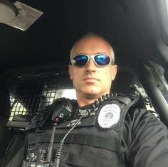 """Ala. Cop Fired After Facebook Posts Reference Slavery, Michelle Obama One of the memes posted to Officer Joel Husk's Facebook page included a photo of future first lady Melania Trump with the caption, """"Fluent in Slovenian, English, French, Serbian and German,"""" accompanied by a photo of first lady Michelle Obama with the caption, """"Fluent in Ghetto."""" - Former Talladega, Ala., Police Officer Joel Husk"""