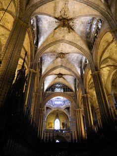 20 Ideas De Barcelona 2015 Barcelona Fotos Barrio Gotico