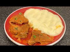 Friptura de porc la tigaie - reteta ungureasca ( ți se topește in gura 😋 este atât de frageda ) - YouTube