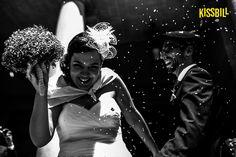 boda-ayuntamiento-vitoria-0004