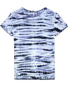 T シャツ Proenza Schouler レディース - thecorner.com - ファッションコンシャスのためのカッティングエッジなセレクション