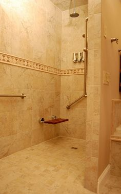Americans With Disabilities Act Ada Coastal Bath And Kitchen
