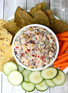 1000+ ideas about Cottage Cheese Dips on Pinterest | Cheese Dips ...
