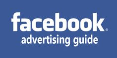 Transform your social media presence with quality FB Marketing services by CLEVERPANDA -