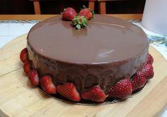 Cookbook Recipes, Dessert Recipes, Cooking Recipes, Desserts, Cake Cookies, Cupcake Cakes, Cupcakes, Cookie Frosting, Greek Recipes