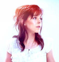 Lindsey Stirling (34)