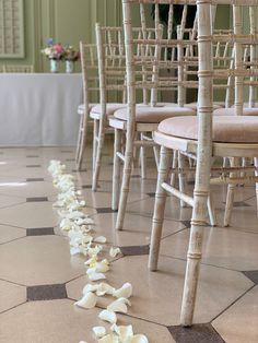 Gardenia has been designing wedding flowers for almost 20 years so we know a thing or two about pew-ends, jam jars and buttonholes. We are experts in making sure your special wedding day goes exactly to plan. Gardenia Wedding Flowers, Pew Ends, Wedding Day, Table Decorations, Design, Home Decor, Pi Day Wedding, Decoration Home, Room Decor