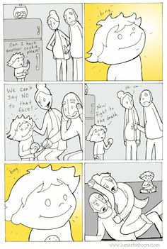 by Lunarbaboon