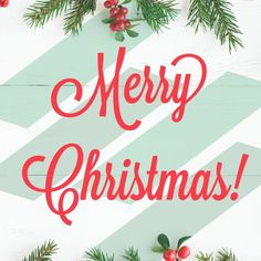 Merry Christmas! From our family to yours, we hope you have a lovely day! . . . #sunesta #awnings #fun #picoftheday #photooftheday #motivation #goals #lifestyle #igers #inspiration #happiness #smile #instalove #couple #outdoors #backyard #backyardbliss #home #view #homeandliving #homeandgarden #style #dreamhome #homedecor #liveauthentic #luxury #instantshade #christmas #merrychristmas Personality Growth, Motivation Goals, Etiquette, Home And Living, Merry Christmas, Home And Garden, Happiness, Backyard, Outdoors