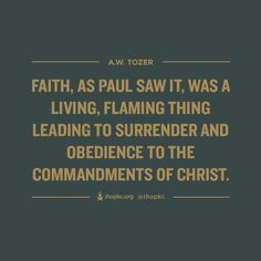 """""""For as by one man's disobedience many were made sinners, so also by one Man's obedience many will be made righteous."""" Romans 5:19 #ihopkc #bible #romans #obedience #surrender #Christ"""