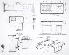 Nuovo articolo firmato #faflabdesign in produzione: un'isola per zona Kitchen/Living che integra un'area operativa con piano cottura e un tavolo allungabile in grado di ospitare fino ad 8 sedute. #faflab #design #arredamento #Italia #igersitalia #furniture #italy #render #interiordesign #architecture #interiors #home #homedecor #homedesign #style #texture #building #kitchen #living #style #planning #wood #steel #roma #instaroma #igersroma by faflabdesign