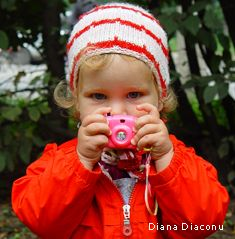 11 Simple Tips for Kids: Nature Photography from National Wildlife Federation - Week 3 - Shutterbugs Nature Photography Tips, Toddler Photography, Photography Lessons, Family Photography, Digital Photography, Digital Camera Tips, Safari, Photo Tips, Photo Ideas